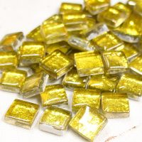 STN18 Acid Gold: 50g