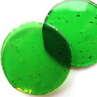40mm MT03 Acid Green
