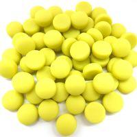 43 Matte Yellow: 50g