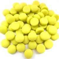 43 Matte Yellow