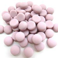55 Matte Pink