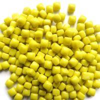 W43 Yellow: 10g