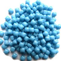 W78 Turquoise: 10g