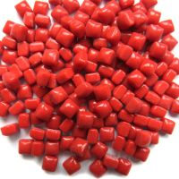 W117 Blood Red: 10g