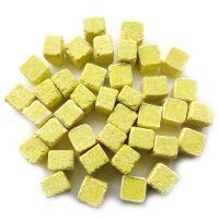 5mm Soft Stone: Lemon 024: 200g