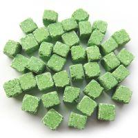 5mm Soft Stone: Green 025