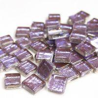 STN15 Iced Lilac