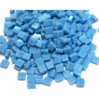 064 MATTE Opal Turquoise: 50g (Disc.)