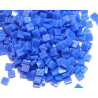 066 MATTE True Blue: 50g