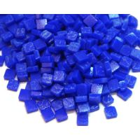 069 MATTE Brilliant Blue: 50g