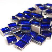 STN07 Vivid Cobalt