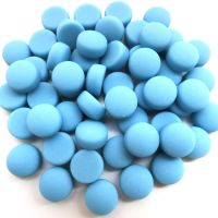 78 Matte Turquoise: 50g