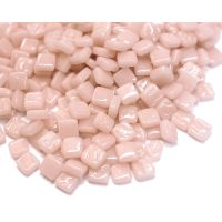 009 Pale Pink: 50g
