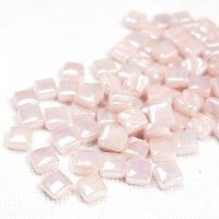 009p: Pearlised Pale Pink