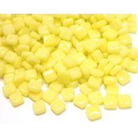 027 Daffodil Yellow: 50g