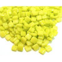 029 Yellow Green