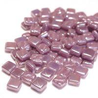 053p Pearlised Lilac