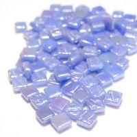 062p Pearlised Pale Blue