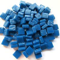 070 MATTE Dark Turquoise: 50g