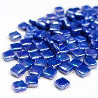 070p Pearlised Dark Turquoise: 50g