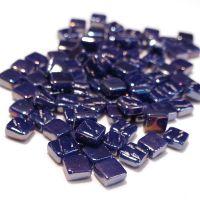 071p Pearlised Royal Blue