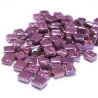 085p Pearlised Deep Purple