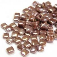 097p Pearlised Spice: 50g