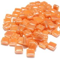 103p Pearlised Apricot