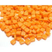 104 Opal Orange