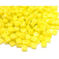 028 Acid Yellow