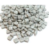 043 Pale Grey: 50g