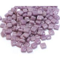 053 Lilac