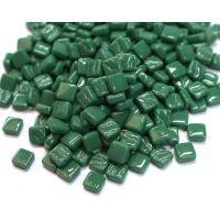 055 Spruce Green: 50g