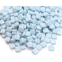 059 Baby Aqua Blue: 50g