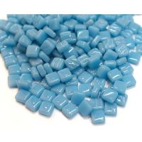 063 Mid Turquoise: 50g