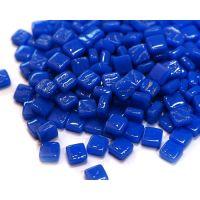 069 Brilliant Blue