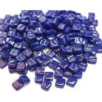 071 Royal Blue: 50g