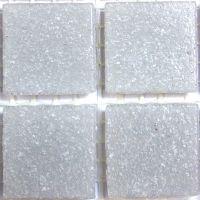 A08 Steel Grey