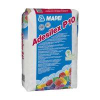 Adesilex P10: 25 kg