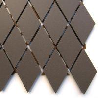 Winckelmans Diamonds: Anthracite 15 tiles