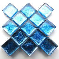 RBJB1002 Mini Aqua Foil: 50g