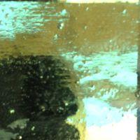 AR07 Pale Green Wavy: 5x15cm