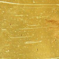 AR10 Pale Gold Wavy: 19x29cm