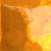 AR11 Mango Wavy: 19x29cm
