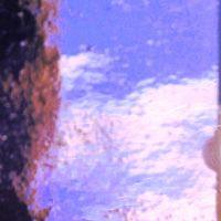 AR14 Purple Wavy: 5x15cm