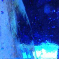 AR31 French Blue: 19x29cm