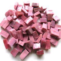 Azalea Pink: 250g