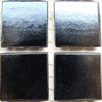 IR155 Black Pearl