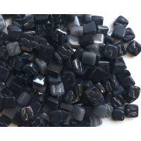 Black Velvet 500g