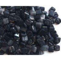 Black Velvet 5kg